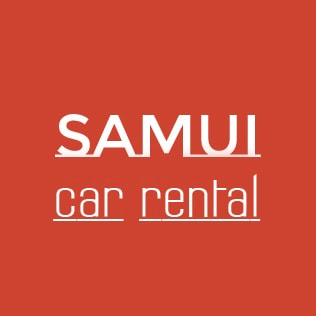 Car rental in Samui and Phangan